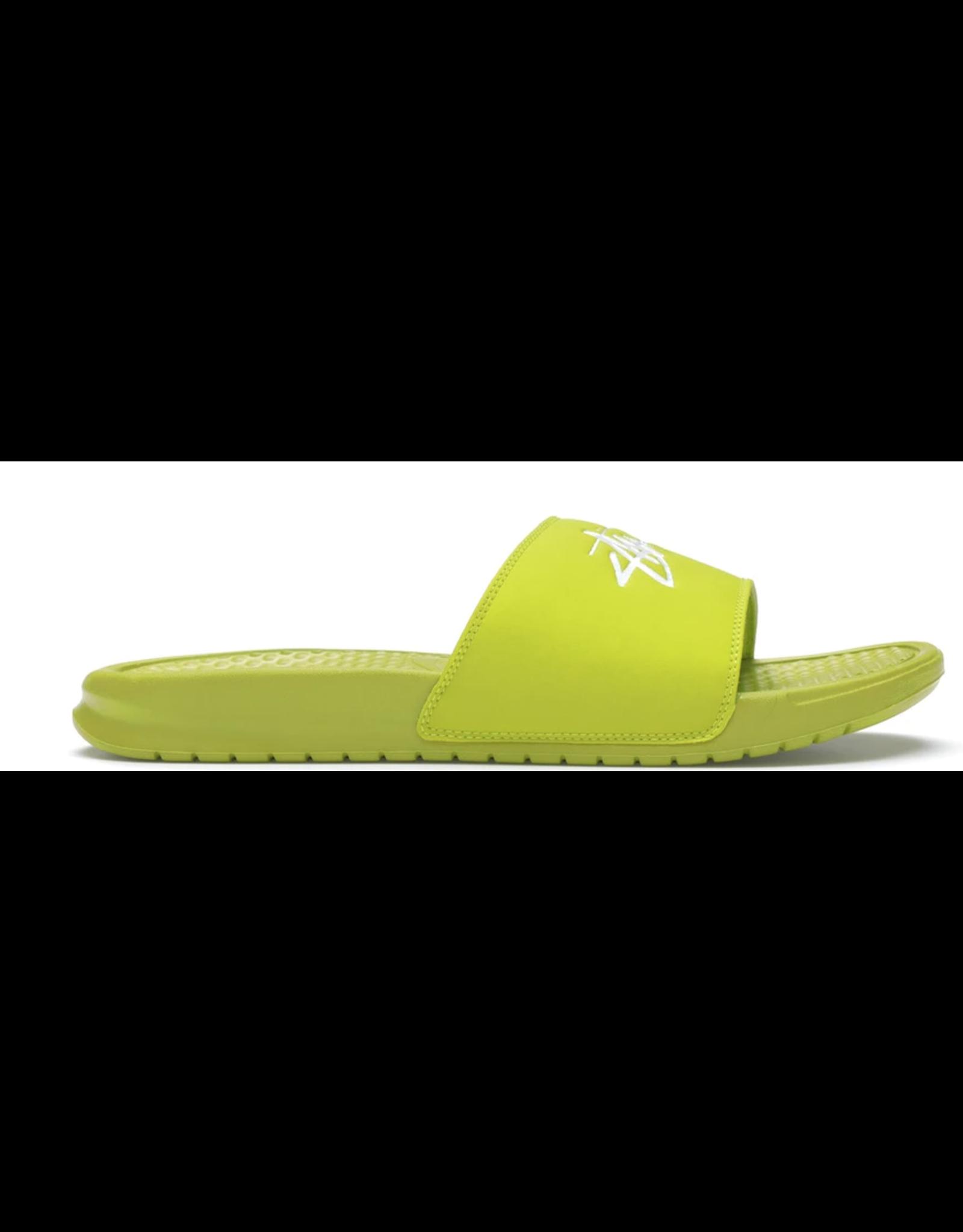 NIKE Nike Benassi Stussy Volt