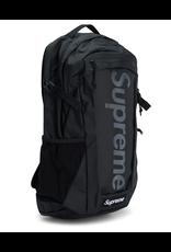 SUPREME Supreme Waist Bag (SS21) Royal