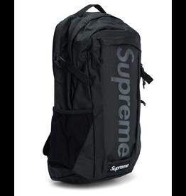 SUPREME Supreme Backpack Backpack (SS21) Black (SS21)