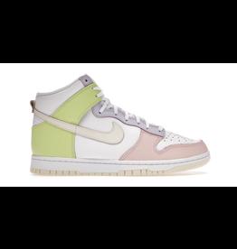 NIKE Nike Dunk High Cashmere (W)