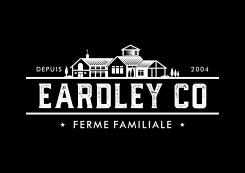 Potager Eardley