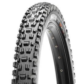 Maxxis Maxxis Assegai Tire: 29 x 2.50'', Folding, 60tpi, 3C MaxxGrip, Tu