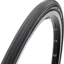 Maxxis, Re-Fuse, 700x28C, Foldable, K2, Silkworm B2B, 60TPI, 320g, Black