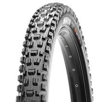 """Maxxis, Assegai, Tire, 27.5x2.50"""", Folding, TR, 3C, Maxx Grip"""