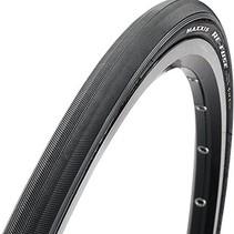Maxxis, Re-Fuse, Tire, 700x25C, Folding, Clincher, Dual, K2, Silkworm B2B, 60TPI, Black
