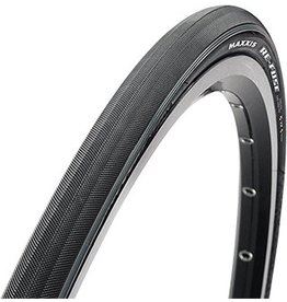 Maxxis Maxxis, Re-Fuse, 700x25C, Foldable