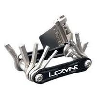 Lezyne,RAP14,Multi-tool,RAP-14