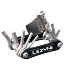 Lezyne Lezyne,RAP14,Multi-tool,RAP-14
