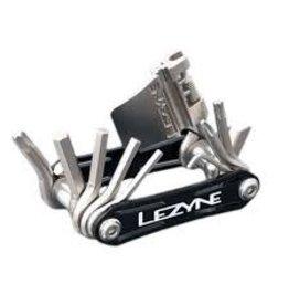 Lezyne Lezyne, RAP 14, Multi-tool, RAP-14