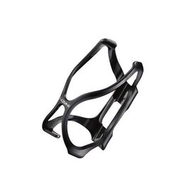 Lezyne Lezyne, Flow Cage, Bottle cage, Black