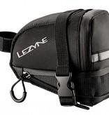 Lezyne Lezyne, Ex-Caddy, Saddle bag