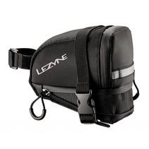 Lezyne, Ex-Caddy, Saddle bag
