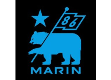 MARIN BICYCLES