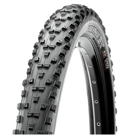 Maxxis MAXXIS FOREKASTER 27.5x2.6 DC/EXO/TR