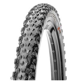 Maxxis MAXXIS GRIFFIN 27.5x2.3 3C/EXO/TR