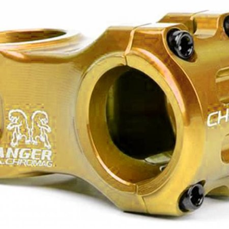 Chromag CHROMAG RANGER V2 STEM
