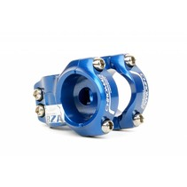 CHROMAG BZA STEM 35MM CLAMP -