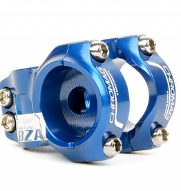 Chromag CHROMAG BZA STEM 35MM CLAMP -