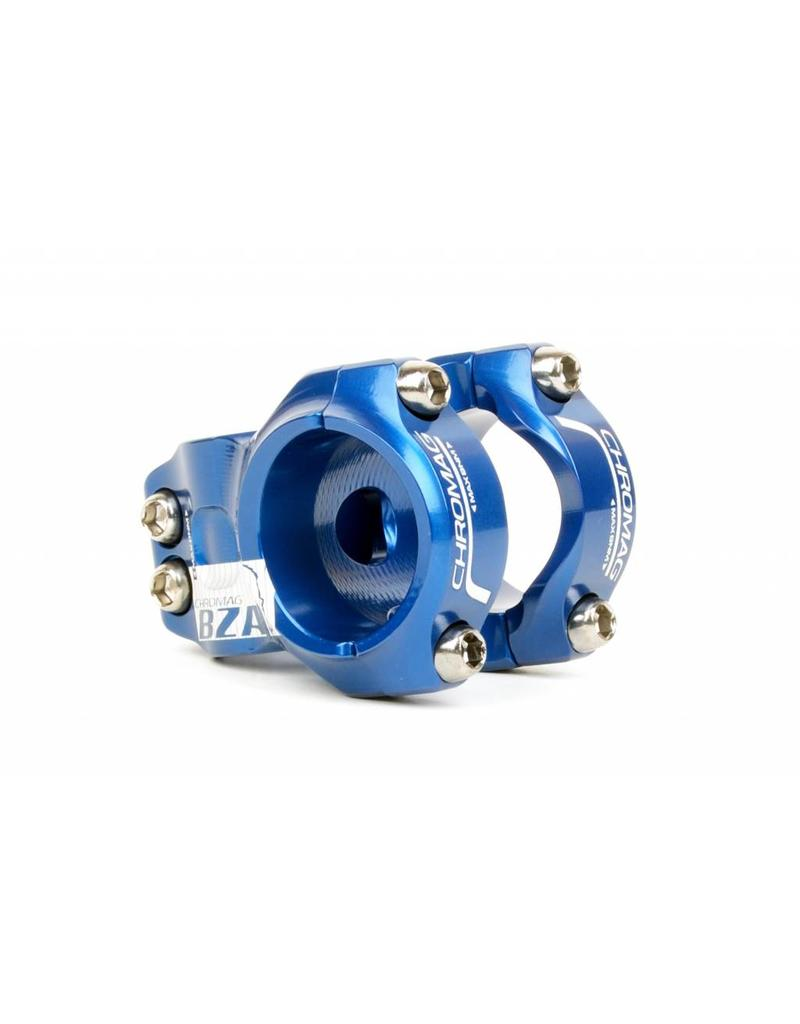 chromag CHROMAG BZA STEM 35MM CLAMP -