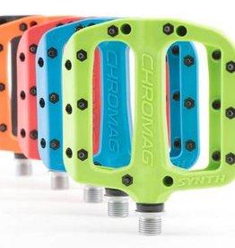 Chromag Chromag Synth Composite Pedal -