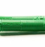Chromag CHROMAG WAX GRIP