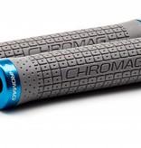 Chromag CHROMAG CLUTCH GRIP