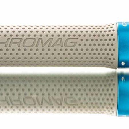 Chromag CHROMAG BASIS GRIP