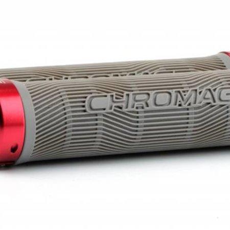 Chromag CHROMAG PALMSKIN GRIP