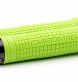 Chromag CHROMAG SQUAREWAVE GRIP