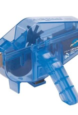 Park Tool, CM-5.2, Chainmate 5, Chain scrubber