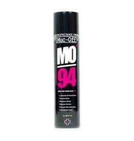 Muc-Off, MO94, Multi-purpose spray, 400ml