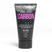Muc-Off, Carbon Gripper, Assembly compound, 75g