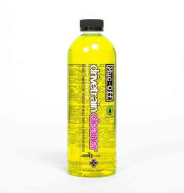 Muc-ff, Drivetrain cleaner, 750ml