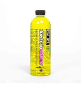 Muc-Off, Drivetrain cleaner, 750ml