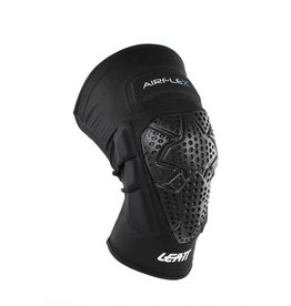 Leatt Leatt Knee Guard AirFlex Pro