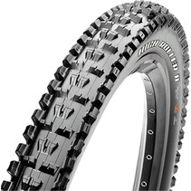 Maxxis, High Roller II, Tire, 29''x2.30, Folding, Tubeless Ready, 3C Maxx Terra, EXO, 60TPI, Black