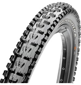 Maxxis Maxxis,HighRollerII,Tire,29''x2.30,Folding,TubelessReady,3CMaxxTerra,EXO,60TPI,Black