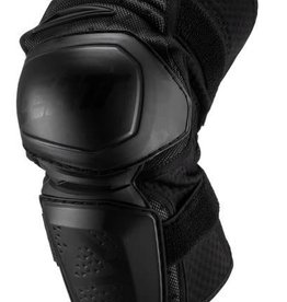 Leatt LEATT KNEE GUARD ENDURO