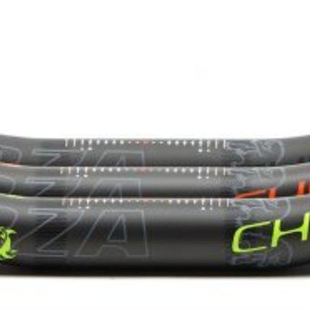 Chromag CHROMAG BZA CARBON BAR - 800mm wide,
