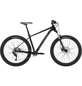 CANNONDALE 2019 CANNONDALE CUJO 3 - 27.5+