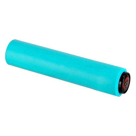 RED MONKEY RED MONKEY KARV 6.5mm SILICONE GRIPS