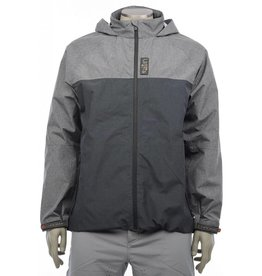 chromag CHROMAG TACHYON WATERPROOF JACKET
