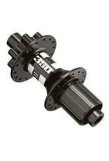 DT Swiss, 350, 6-bolt, 28H, 12x148mm