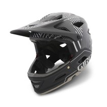 GIRO SWITCHBLADE MIPS CONVERTIBLE HELMET