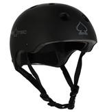 Pro-tec Classic Certified Helmet
