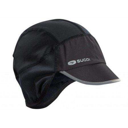 Sugoi SUGOI WINTER CYCLING HAT