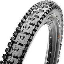 Maxxis, High Roller II, 29''x2.50, 3C Maxx Terra, EX, Wide Trail, Tubeless Ready, 60TPI, Black