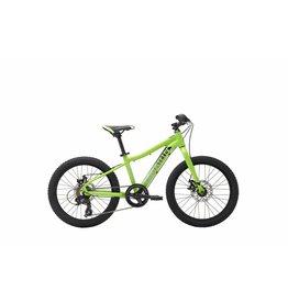 MARIN BICYCLES 2019 MARIN HIDDEN CANYON