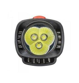 NiteRider NR Pro 2200 Dual Beam Race LED