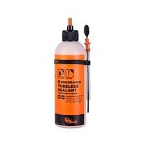 Orange Seal 8oz Endurance Sealant Refill Bottle